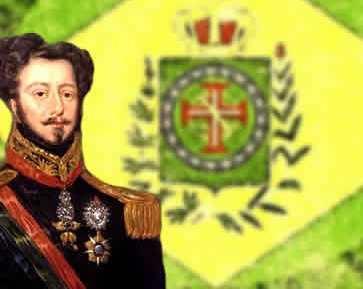 O reconhecimento da Independência do Brasil