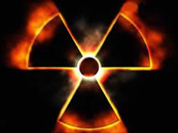 Quais as vantagens da fusão nuclear?