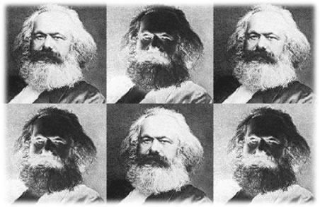 O Socialismo em Marx