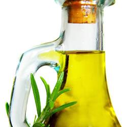 Azeite de oliva: óleo ou gordura?
