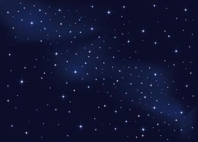 Como as estrelas estão muito distantes da Terra,  provavelmente quando observamos seu brilho no céu, várias delas podem nem mais existir
