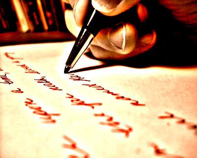 A carta de reclamação se caracteriza como um gênero textual de natureza argumentativa