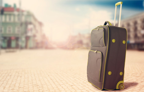 Dez cidades para visitar nas férias e aprender História do Brasil