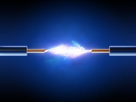 A Eletricidade é um dos assuntos de Física mais recorrentes no Enem