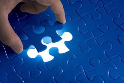Quando o assunto é coesão textual, cada conjunção tem um valor específico. Sendo assim, os conectivos colaboram para o entendimento de um texto