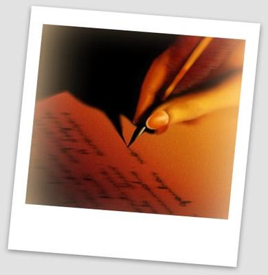 Recursos estilísticos da poesia: figuras de linguagem