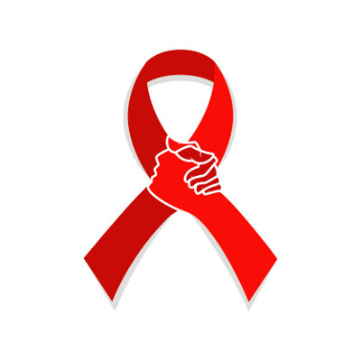 A Aids, apesar de ser uma doença sem cura, não é mais considerada uma sentença de morte imediata