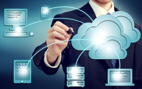 Novos meios e formas de armazenamento de informações surgiram através do avanço tecnológico