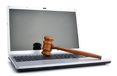 O marco civil objetiva esclarecer determinadas leis sobre a internet