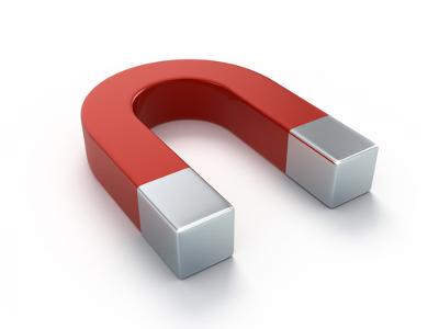 Magnetismo. A evolução dos estudos do magnetismo - Mundo Educação a2ea74150c02