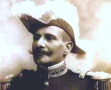 O governo de Hermes da Fonseca marcou a crise das oligarquias.