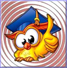 A formação do professor também deve ser em movimento espiralado