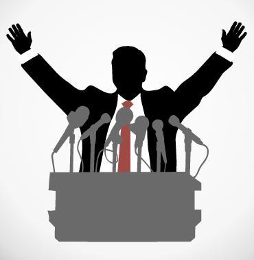 Resultado de imagem para prefeito