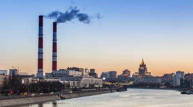 Industrialização e urbanização são fatores diretamente relacionados