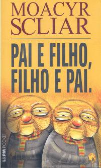 Moacyr Scliar foi um dos mais importantes e populares escritores da literatura brasileira contemporânea