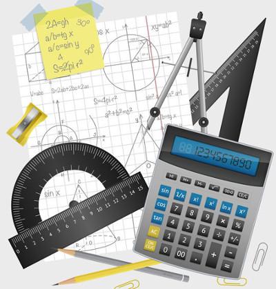 As transformações trigonométricas são métodos que usam as razões trigonométricas para fazer operações entre arcos