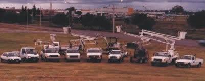 O setor de serviços é o que mais cresce no Brasil.