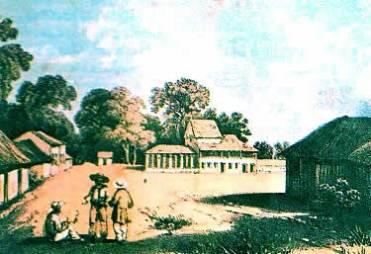 A Cabanagem mobilizou uma ampla parcela das classes subalternas paraenses.