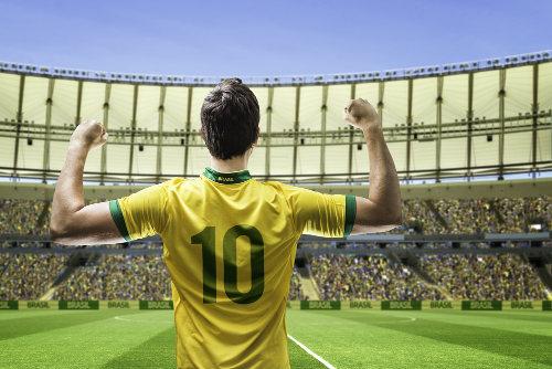 Como se tornar um vidente na Copa do Mundo?