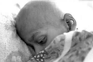 O câncer tem cura?