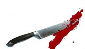 A violência excessiva é resultante da decadência da moralidade.