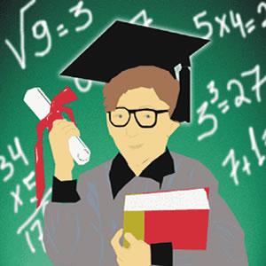 Lato sensu se refere aos cursos de especialização; e stricto sensu aos de mestrado, doutorado e pós-doutorado