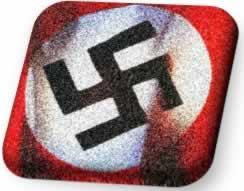 O nazismo foi a maior demonstração de xenofobia na história da humanidade
