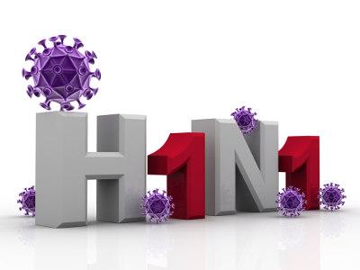 Entre as medidas de prevenção da gripe H1N1, podemos citar a vacina e lavar sempre as mãos