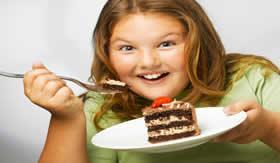 Doença que provoca o acúmulo de gordura no organismo