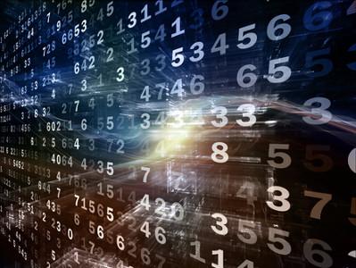 As propriedades do logaritimo são: Logaritmo do produto, Logaritmo do quociente e Logaritmo da Potência