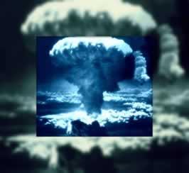 Guerras: a humanidade caminha para o fim?