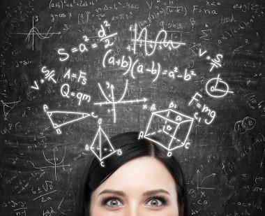 As formulações matemáticas que envolvem equações podem ser estruturadas por meio de funções