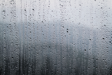 A umidade do ar é um importante elemento climático