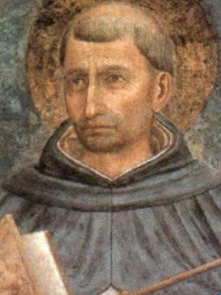 São Tomás de Aquino: um dos maiores filósofos medievais