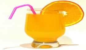 Vitamina C: produzida em laboratório.