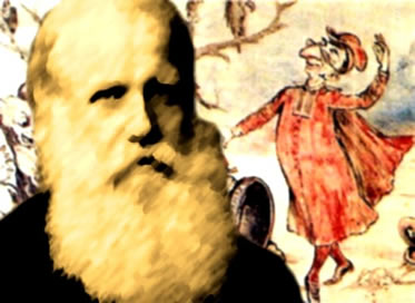 O conflito entre Dom Pedro II e a Igreja enfraqueceu os sustentáculos do regime imperial.