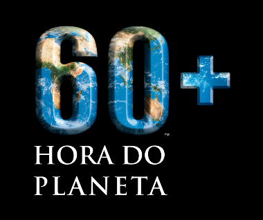 No ano de 2015, a hora do planeta acontecerá no dia 28 de março às 20h30.