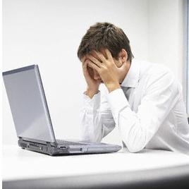 A enxaqueca faz parte da lista das 10 piores dores do mundo.