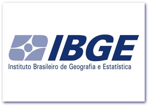 O IBGE é um órgão estatal que tem por finalidade fornecer dados e informações sobre o Brasil *
