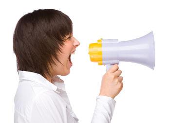 Cinco coisas que você precisa saber sobre o som