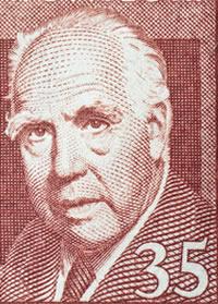 Niels Bohr*