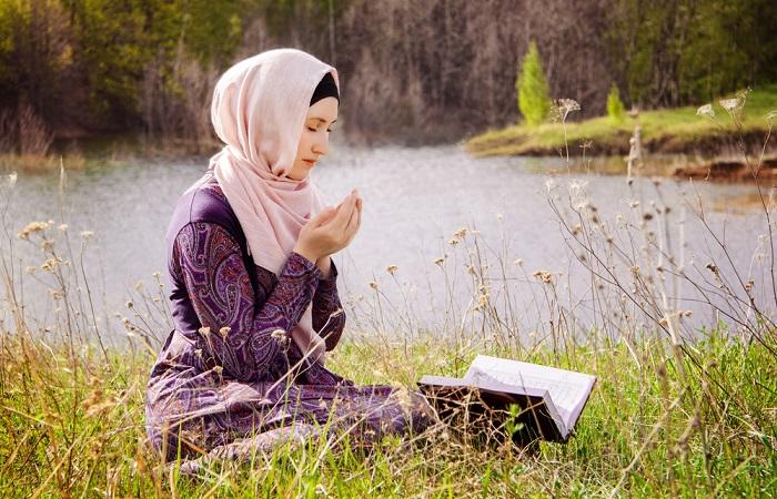 Nem todo árabe é muçulmano e nem todo muçulmano é árabe