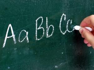 O Desafio da Qualidade de Ensino na Educação