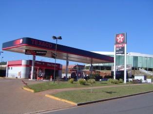 Postos de combustíveis são frequentemente acusados de formarem cartéis.