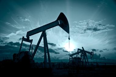 A exploração do Petróleo é um dos principais componentes da Geopolítica atual