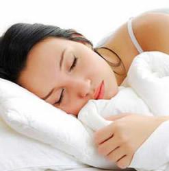 O agente do sono