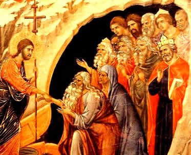 A natureza de Cristo foi o ponto fundamental desta heresia medieval.