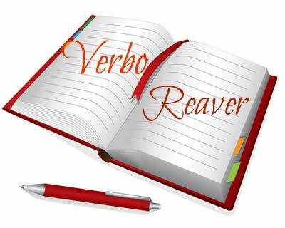 Em se tratando dos aspectos linguísticos referentes ao verbo reaver, ele se caracteriza como defectivo