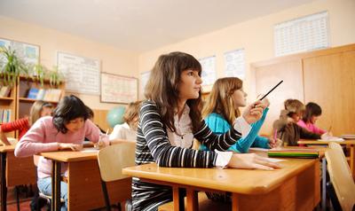 Respeito às diferenças deve ser amplamente tratado no ambiente escolar