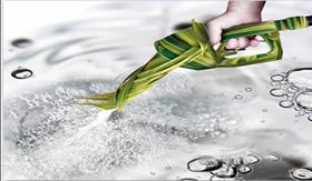 Álcool: mais vantagens sobre outros combustíveis.